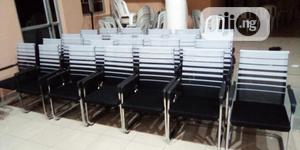 Quality Chair | Furniture for sale in Lagos State, Ojo