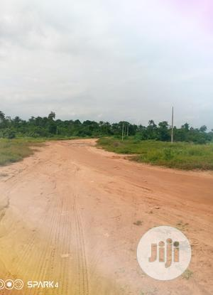 Deed Of Grant And Power Of Attorney | Land & Plots For Sale for sale in Enugu State, Enugu