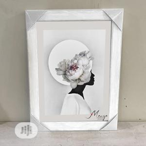 Art For Interior Decorations | Arts & Crafts for sale in Lagos State, Surulere