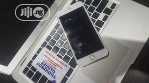 Apple iPhone 6s Plus 64 GB Gold   Mobile Phones for sale in Abuja (FCT) State, Wuse