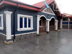 Fantastic Detached 3-bedroom Bungalow. For Sale In Asaba. | Houses & Apartments For Sale for sale in Delta State, Oshimili South