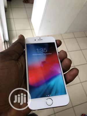 Apple iPhone 6 64 GB Gold | Mobile Phones for sale in Abuja (FCT) State, Wuse 2