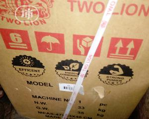 Two Lion 737 Direct Drive Sewing Machine | Home Appliances for sale in Lagos State, Lagos Island (Eko)
