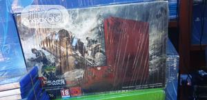 Microsoft Xbox One S Customized 2TB | Video Game Consoles for sale in Lagos State, Ikeja