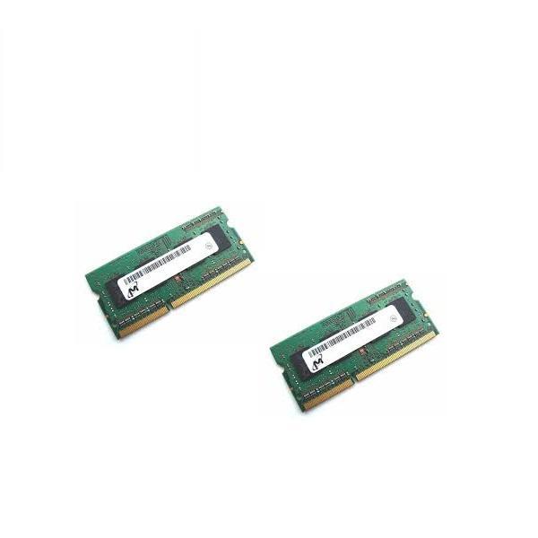 Ddr4 8GB Pc4- Laptop Ram