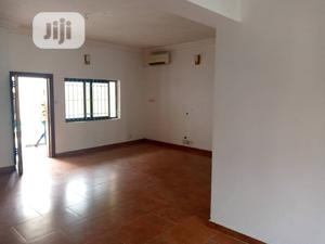 3 Bedroom Flat To Let | Houses & Apartments For Rent for sale in Lagos State, Lekki