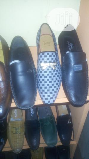 Italian Shoes   Shoes for sale in Lagos State, Oshodi