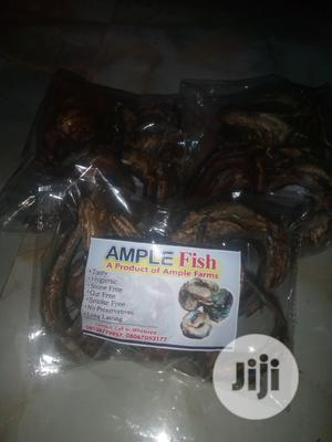 Oven Dried Panla Fish | Meals & Drinks for sale in Oyo State, Ibadan