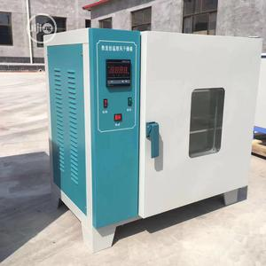 Industrial Oven 220V And 250 Degree Centigrade | Industrial Ovens for sale in Lagos State, Ojo