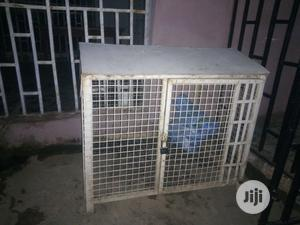 Dog Boarding Services   Pet Services for sale in Abuja (FCT) State, Gwagwalada