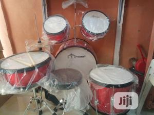 Tundra Children Drum Set TJD-105 | Musical Instruments & Gear for sale in Lagos State, Ojo