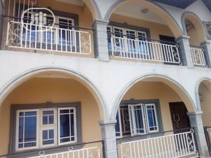 2/3bedroom, Room & Parlour Self Contain To Let   Houses & Apartments For Rent for sale in Oyo State, Ibadan