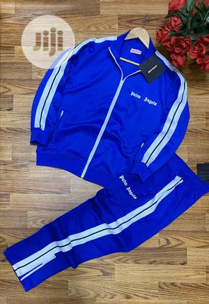 Tracksuit Unisex Wears   Clothing for sale in Lagos State, Lagos Island (Eko)
