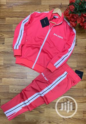 Tracksuit for Unisex Wears   Clothing for sale in Lagos State, Lagos Island (Eko)