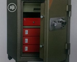 Fireproof Safe   Safetywear & Equipment for sale in Lagos State, Ikeja