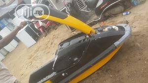 Stand-up Kawasaki Jetsky | Watercraft & Boats for sale in Lagos State, Ikeja