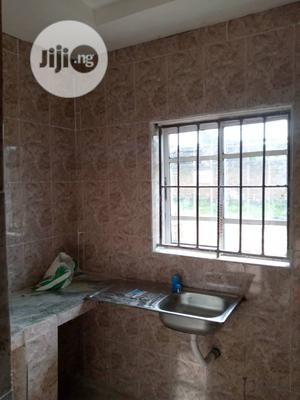 Room And Parlour Self Contain At Earodrum,GRA Samomda   Houses & Apartments For Rent for sale in Oyo State, Ibadan