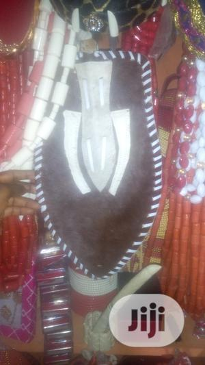 Hand Fans For Traditional Wears | Clothing Accessories for sale in Lagos State, Oshodi