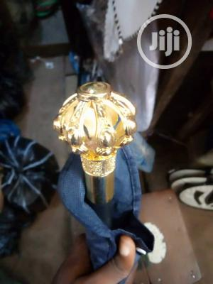 Walking Stick | Clothing Accessories for sale in Lagos State, Oshodi