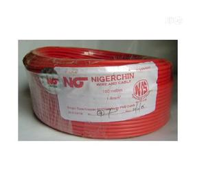 1.5mm Single Copper Wire Nigerchin Ju28 | Electrical Equipment for sale in Lagos State, Alimosho