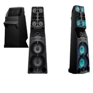 Sony Hifi System (MHC-V90DW) | Audio & Music Equipment for sale in Lagos State, Ojo
