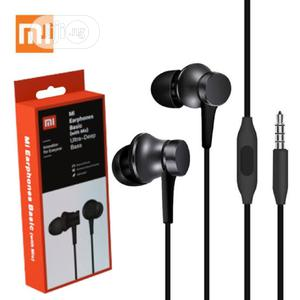 Xiaomi Mi Piston Fresh Edition   Accessories for Mobile Phones & Tablets for sale in Lagos State, Alimosho