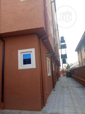 Furnished 2bdrm Apartment in Olive Estate, Isolo for Rent   Houses & Apartments For Rent for sale in Lagos State, Isolo