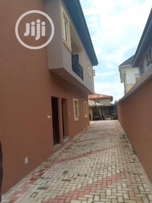 Furnished 2bdrm Apartment in Bucknor Estate, Isolo for Rent   Houses & Apartments For Rent for sale in Lagos State, Isolo