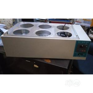 NB-6 Water Bath | Medical Supplies & Equipment for sale in Lagos State, Alimosho