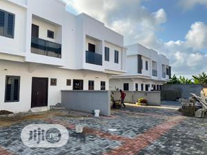 4bedroom Exquisitely Finished Duplexes @ Diamond Estate   Houses & Apartments For Sale for sale in Lagos State, Ajah