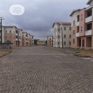 Newly Built 3 Bedroom Flat For Sale In A Secured Estate | Houses & Apartments For Sale for sale in Lagos State, Ikeja