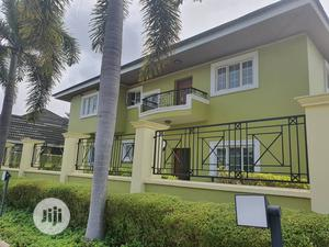Newly Renovated 4 Bedroom Fully Detached Duplex With A 2 Roo   Houses & Apartments For Rent for sale in Lagos State, Ikoyi