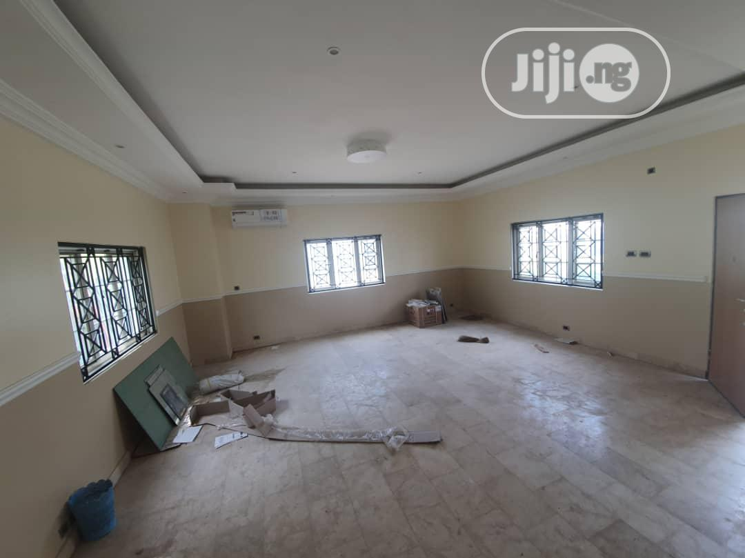 Newly Renovated 4 Bedroom Fully Detached Duplex With A 2 Roo   Houses & Apartments For Rent for sale in Ikoyi, Lagos State, Nigeria