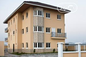 Newly Built 4 Bedroom Duplex for Sale at Royal Garden Estate | Houses & Apartments For Sale for sale in Lagos State, Ajah
