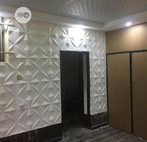 Exquisitely Beautiful Korean 3D Wall Panels Now   Home Accessories for sale in Abuja (FCT) State, Wuse 2