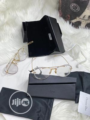 High Quality Christian Dior Glasses | Clothing Accessories for sale in Lagos State, Magodo