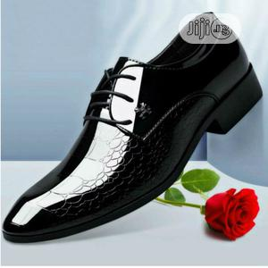 Lovely and Affordable Shoes   Shoes for sale in Lagos State, Ikorodu