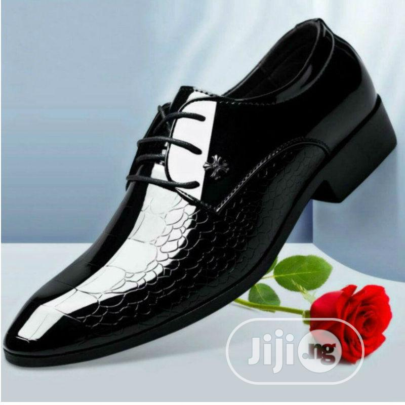 Lovely and Affordable Shoes