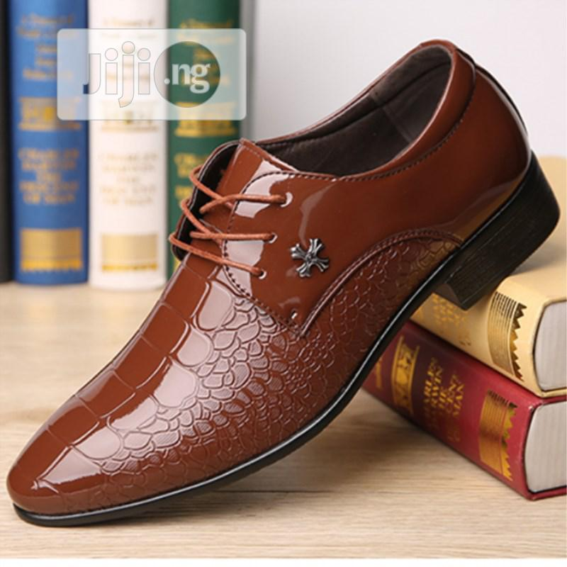 Lovely and Affordable Shoes   Shoes for sale in Ikorodu, Lagos State, Nigeria