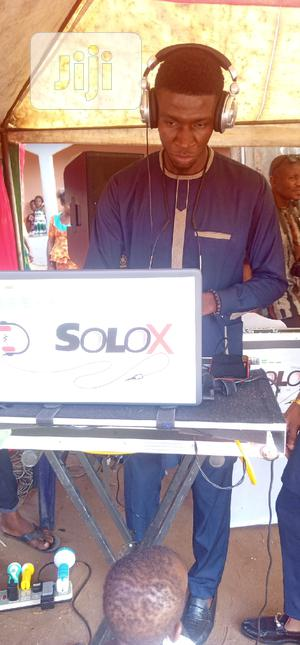 Dj,Live Band and Mc Service | DJ & Entertainment Services for sale in Imo State, Owerri