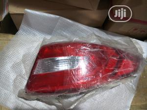 Rear Light For Hyundai Sonata 2016 Model | Vehicle Parts & Accessories for sale in Lagos State, Ikoyi