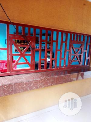 An Hotel Of 20 Rooms On 2 Plits At Ayobo Fir Sale | Commercial Property For Sale for sale in Lagos State, Ipaja