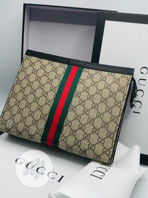 High Quality Gucci Handbag | Bags for sale in Lagos State, Magodo