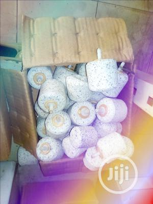 Air Stone For Your Ponds | Pet's Accessories for sale in Lagos State, Surulere
