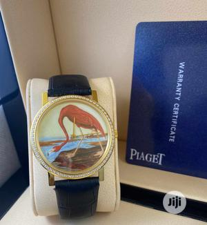 High Quality Audemars Piguet Female Watch | Watches for sale in Lagos State, Magodo