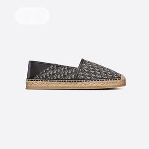 High Quality Christian Dior Snekers | Shoes for sale in Lagos State, Magodo