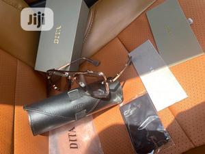 High Quality Dita Sunglasses | Clothing Accessories for sale in Lagos State, Magodo
