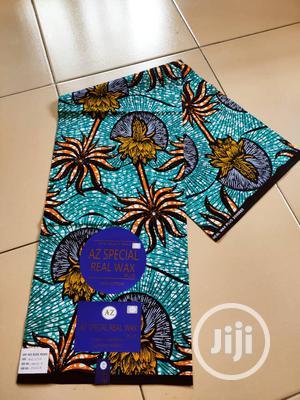 New Quality Ankara Fabrics   Clothing for sale in Lagos State, Ikeja