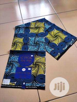 New Quality Ankara Fabric   Clothing for sale in Lagos State, Ikeja