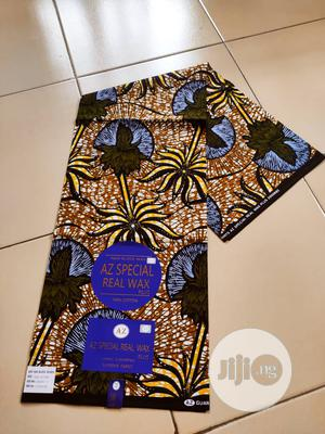 New Classic Ankara 6 Yards   Clothing for sale in Lagos State, Ikeja